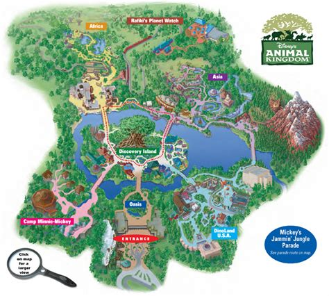 map of animal kingdom animal kingdom disney quotes quotesgram