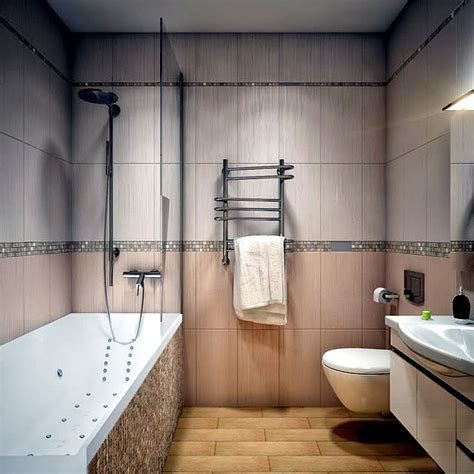 trendy bathroom ideas trendy bathroom ideas 28 images trendy bathroom design