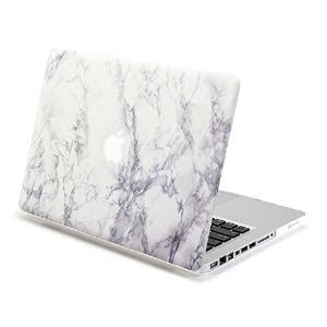 Harga The Shop White Tree Snow snow white macbook pro sticker