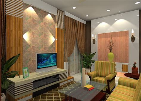 interior design in home this house is small but it is so beautiful inside check the interior design here bahay ofw