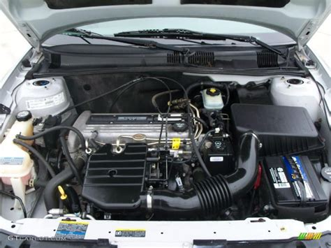 how do cars engines work 2004 oldsmobile bravada windshield wipe control 1996 oldsmobile ciera engine diagram 1996 chrysler town and country engine diagram wiring