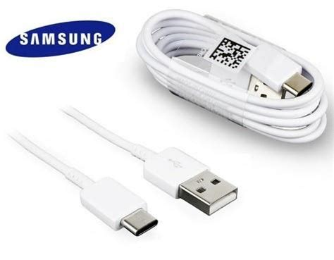 Charger Samsung Galaxy S8 A3 A5 A7 2017 Tipe C Fast Charging Ori 99 official samsung galaxy a3 2017 a5 2017 a7 2017 usb type c