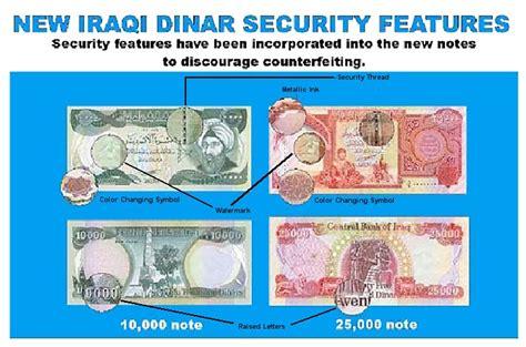 buy iraqi dinar iraqi dinar buy iraqi dinars iraqi dinar rv iraqi dinar exchange
