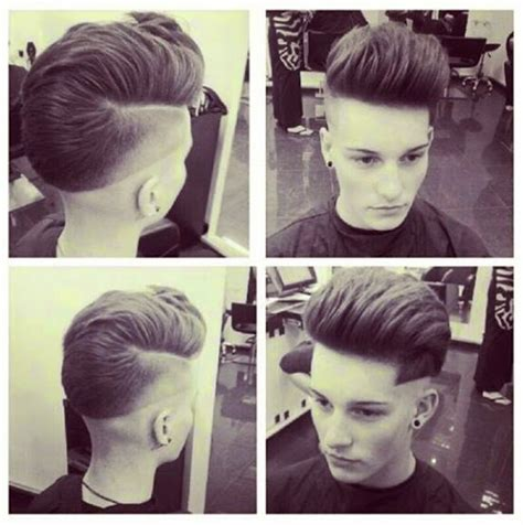 teens hairstyles boys step by step cut cool indian boys hairstyle picture and step for handsome