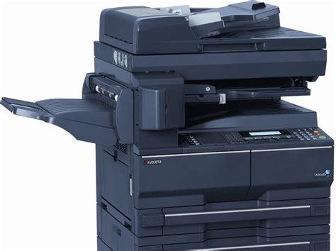 Mesin Fotokopi Kyocera dealer mesin fotokopi kyocera taskalfa 181 221