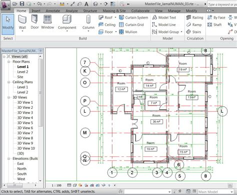 autocad layout hide grid issues with grid autodesk community