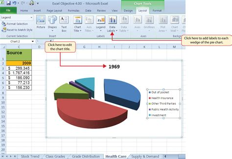 format excel pie chart how to calculate percentage in excel pie chart how to