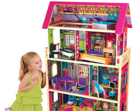 doll houses for little girls little girls playing house www pixshark com images galleries with a bite