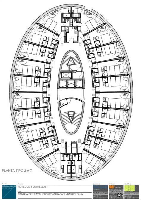 oval office floor plan image result for oval building floor plan inspiration