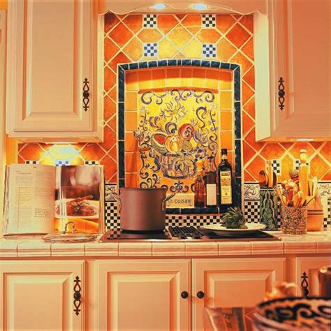 mexican kitchen cabinets 1000 images about mexican kitchen on pinterest cobalt