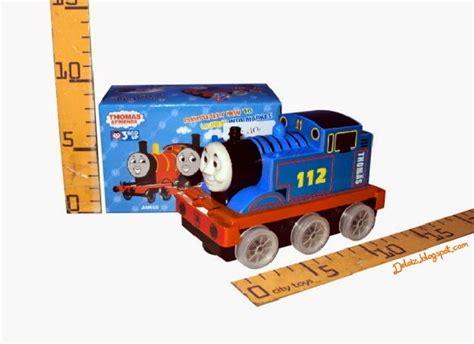 Mainan Kereta Api And Friends mainan kereta api and friends tanpa rel deloiz wallpaper