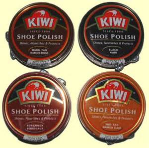 kiwi shoe colors kiwi preppy baba