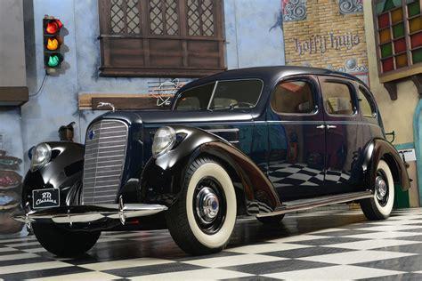lincoln v 12 engine for sale 1937 lincoln model k v 12 for sale