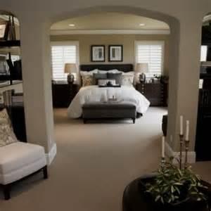 dream master bedrooms my dream master bedroom my dream master suite pinterest