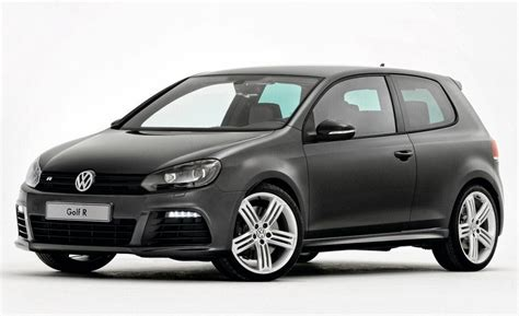 Golf Auto 2014 by 2014 Volkswagen Golf R Car Picture