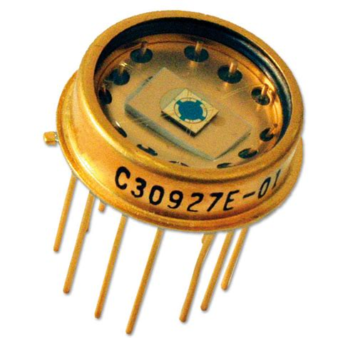 avalanche photodiode uses photonic detectors and optoelectronic compononets single photon counting modules spcm