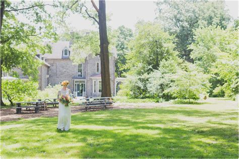 Wedding Venues Pa by 30 Amazing Wedding Venues In Pennsylvania New Jersey New