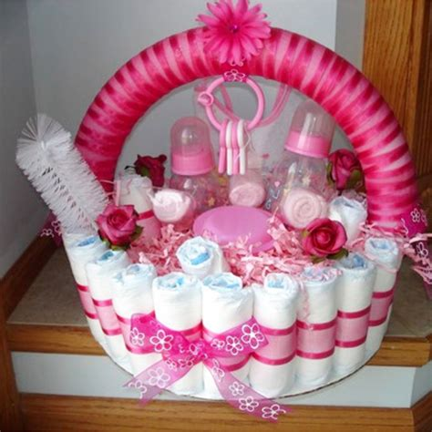 Baby Shower Gift by 8 Affordable Cheap Baby Shower Gift Ideas For Those On A