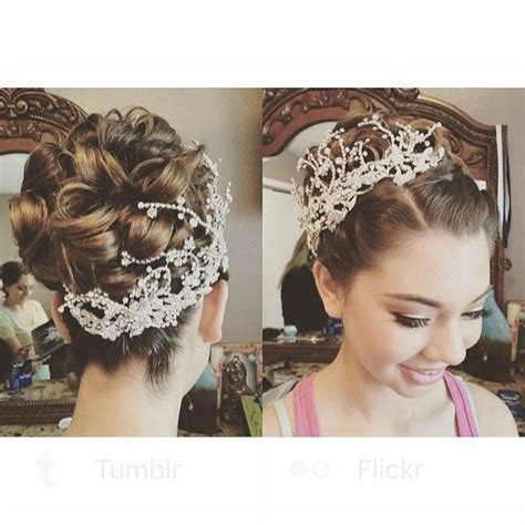 quinceanera hairstyles for medium length hair modern quinceanera hairstyle ideas that slay popular