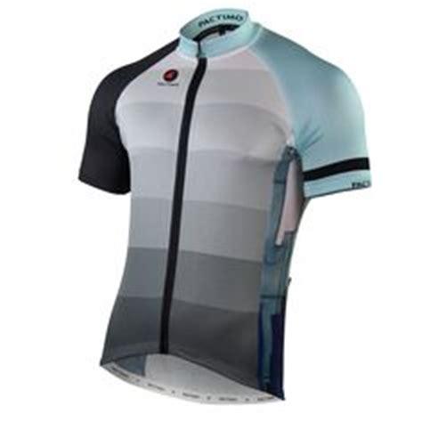 cycling jersey design ideas pinterest the world s catalog of ideas