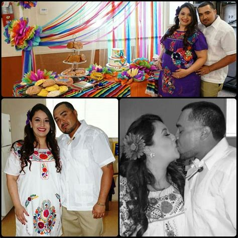 Mexican Themed Bridal Shower by 16 Best Images About Mexican Theme Babyshower Wedding