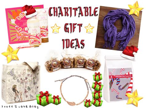 best 28 charity christmas gifts australia 100