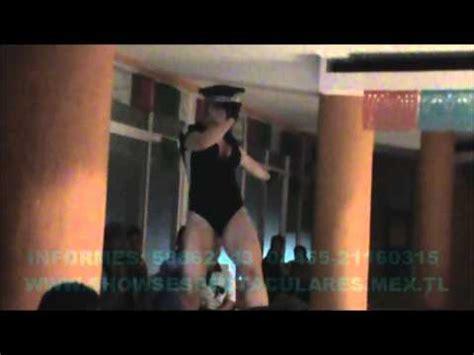 tangas shows free show tangas stripers despedidas de solteros youtube