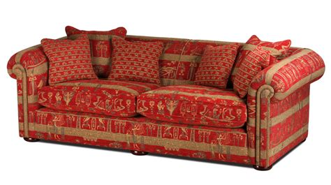 kolonialstil sofa big sofa kolonialstil sofa design nadja smart sofa
