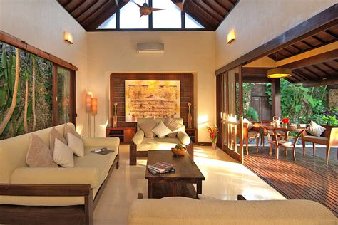 one bedroom villa in bali villa kubu bali private villas bali close to the beach