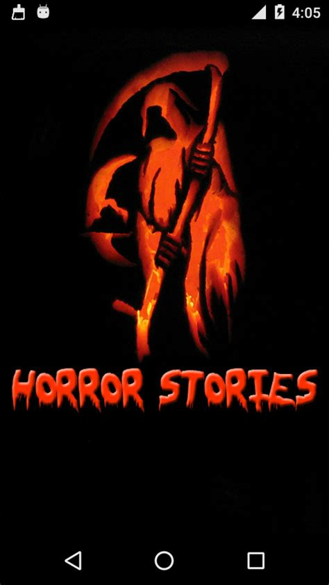 horror apk horror stories 1 1b apk android entertainment apps
