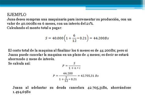 formula para calcular los intereses de cesantias formula para intereses a las cesantias