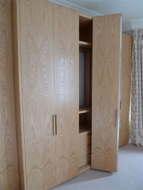 Bespoke Wardrobe by 17 Best Images About Bespoke Wardrobes Dressing Rooms On