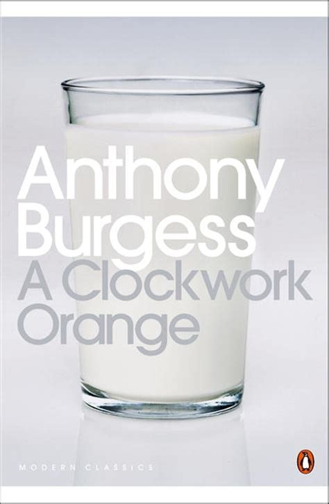 a clockwork orange burgess tribute edition books a clockwork orange penguin books australia