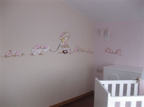 idee de chambre emejing idee deco chambre bebe fille images design