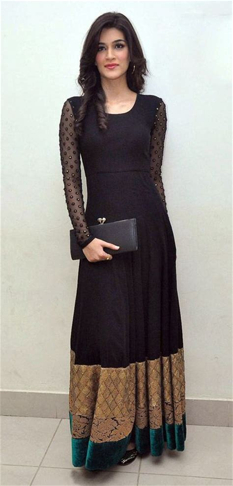Indian Black Dress 17 best ideas about indian dresses on indian