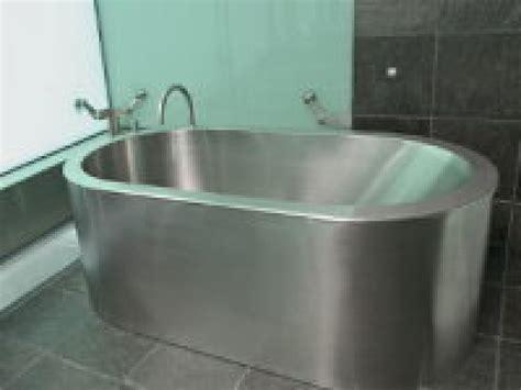 small drop in bathtub drop in soaking tubs for small bathrooms 2017 2018