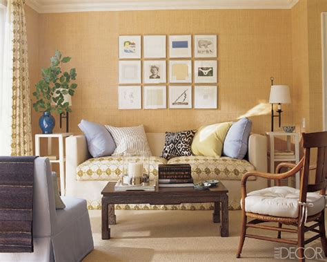 how should a sofa table be should a sofa be placed up against a wall here s your
