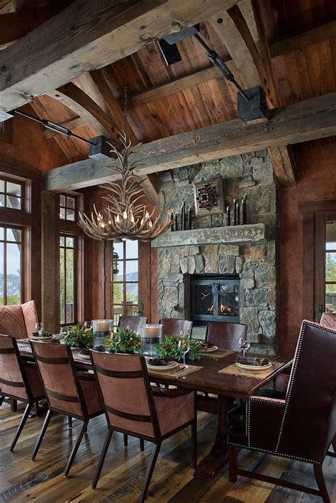 montana home decor 350 best timber frame home images on pinterest timber
