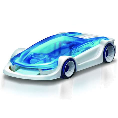 cool car toy ladies gadgetscool toy car powers from salt water