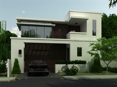 simple houses simple modern house design best modern house design