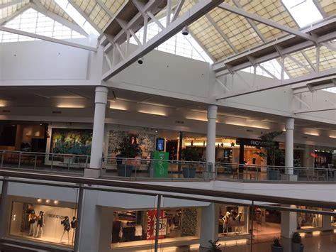 silver city galleria    reviews shopping