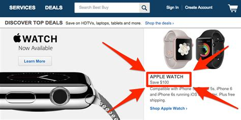 Best Buy Apple Gift Card Discount - best buy apple watch discount 100 off business insider