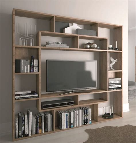 lovely bookshelf units great ideas 9 wall units bookcase
