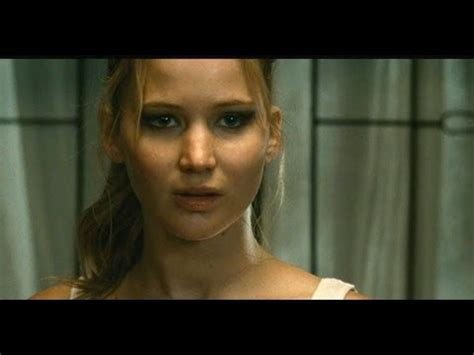 the house at the end of the street house at the end of the street trailer jennifer lawrence youtube
