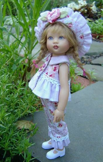 Boneka Sally With Toys 347 best kish dolls images on beautiful dolls