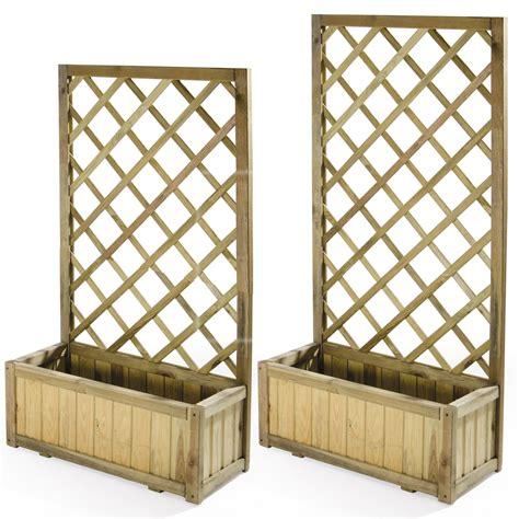 fioriere in legno ikea fioriere in legno ikea ikea giardino offerte with