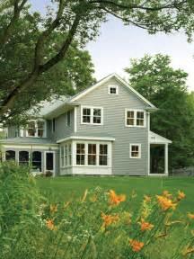 farmhouse colors historic farm house