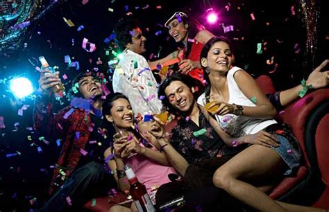 new year 2014 party places in bangalore best places