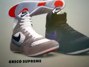 nike greco supreme all black nike greco shoes