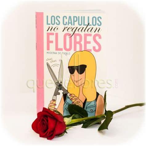 libro la rosa de los 191 por qu 233 se regala una rosa y un libro en sant jordi